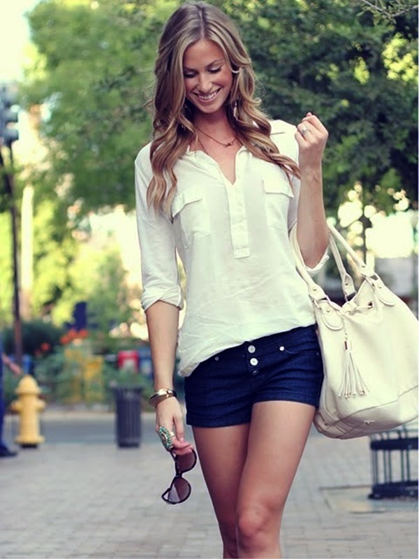 10-Womens Summer Outfit
