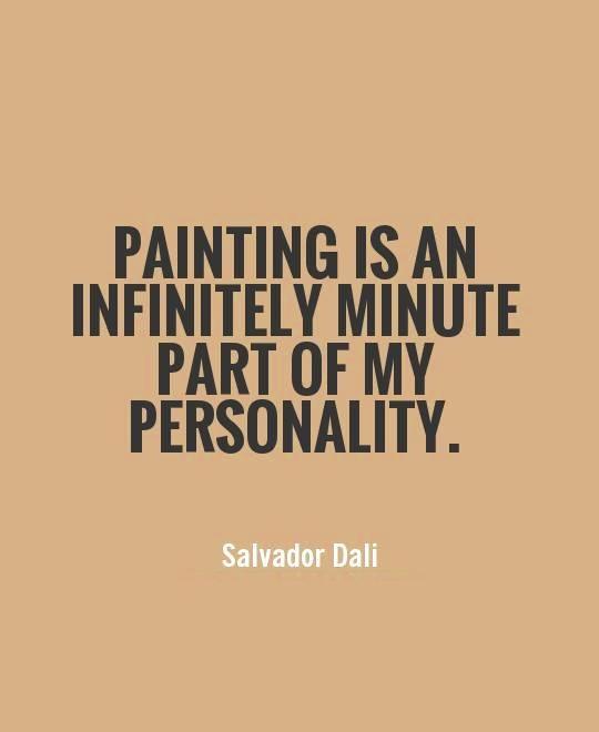 12-painting inspiration