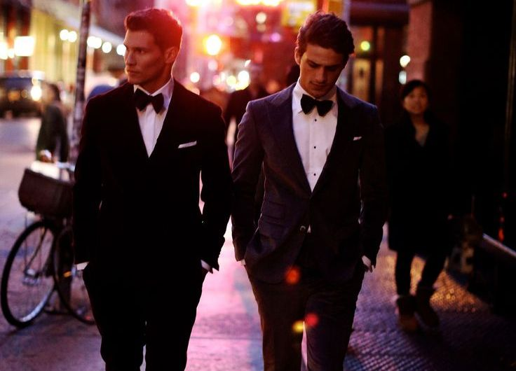 25 Party Outfits For Men To Try