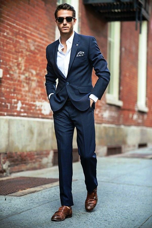 3-mens fashion suits