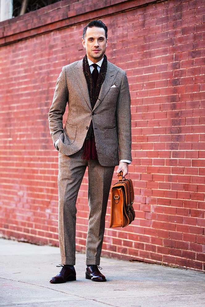 5-mens fashion suits