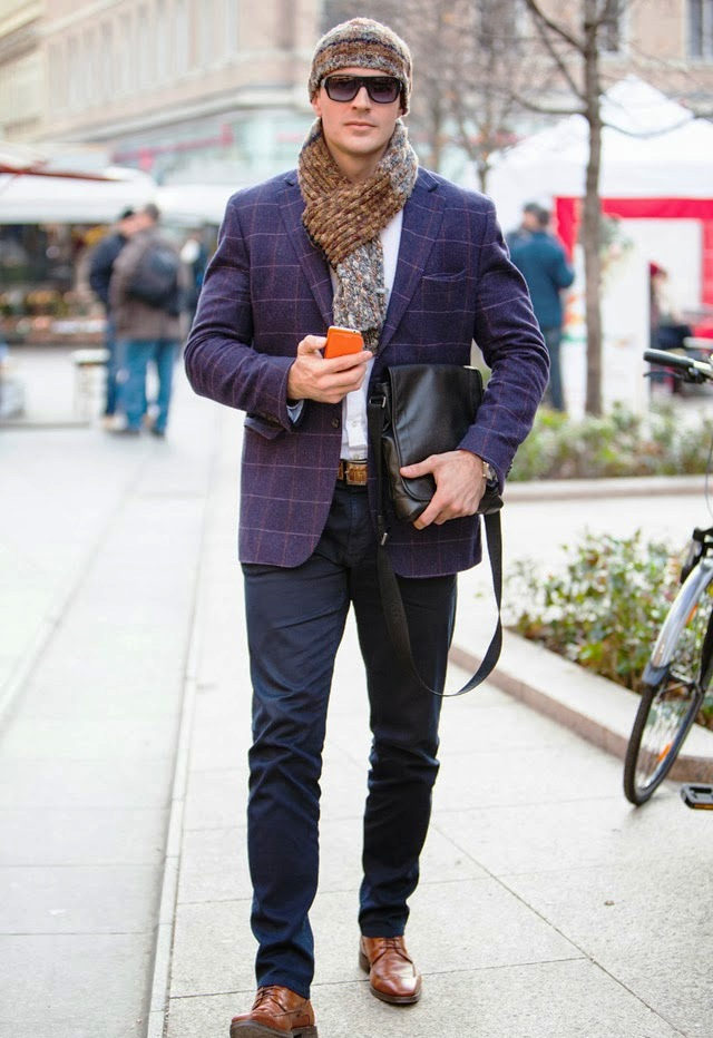 8-winter men's fashion