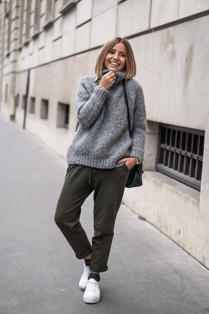13-knitwear outfit