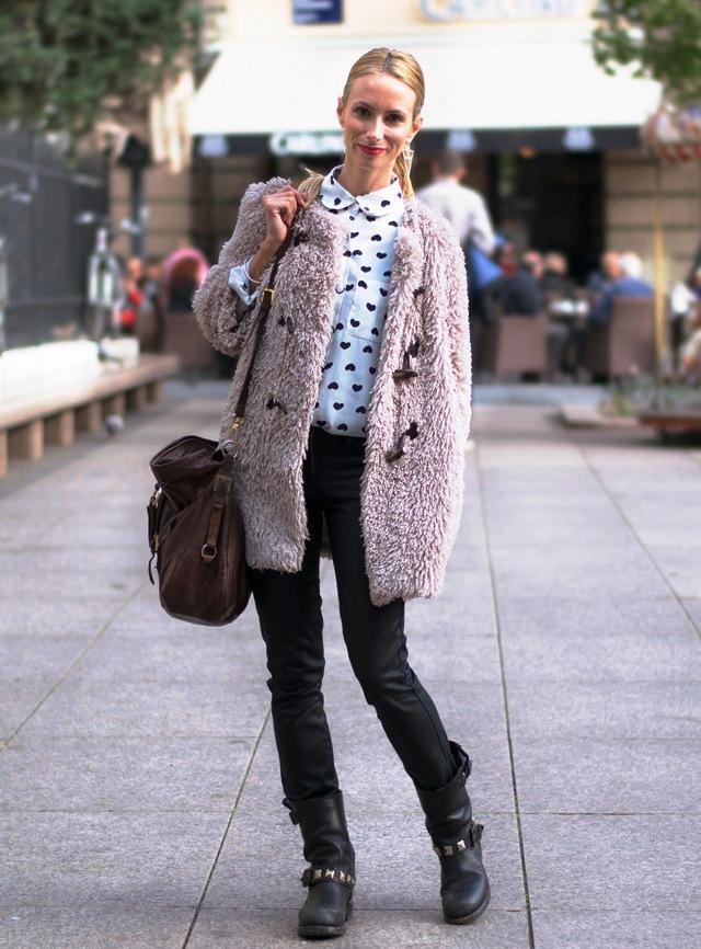 14-womens fashion winter