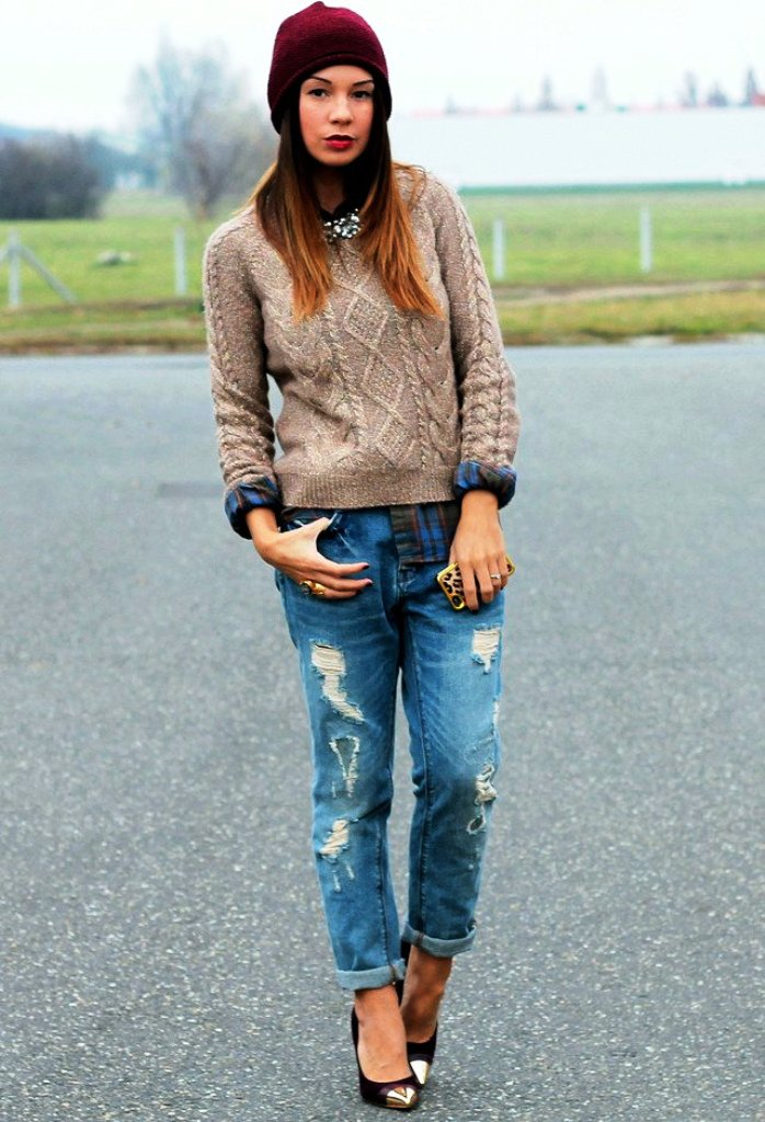 16-knitwear outfit