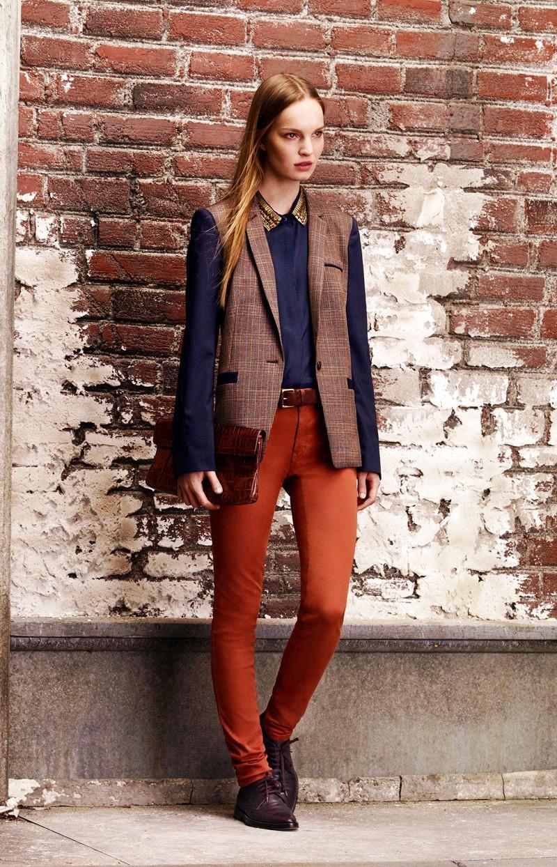 16-womens fashion winter
