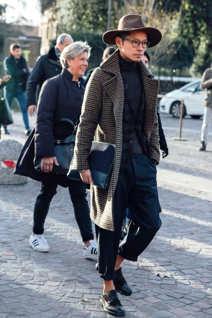 25-autumn street fashion men