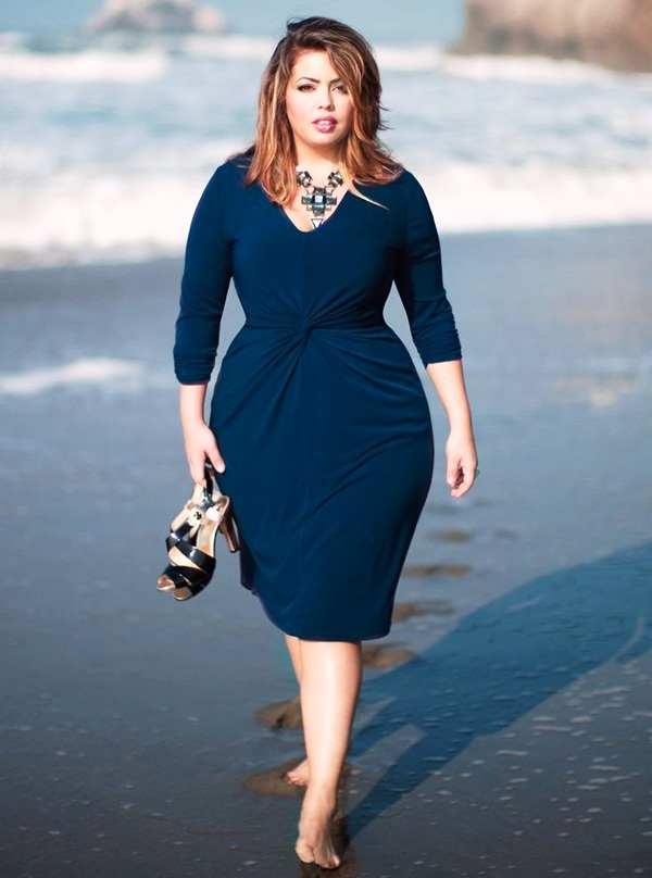 25-curvy womens fashion