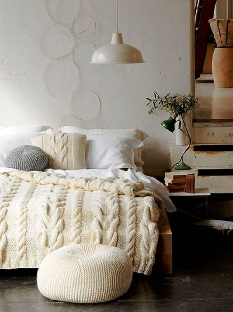 20 winter home decor ideas to make home look awesome Home decor ideas pictures photos