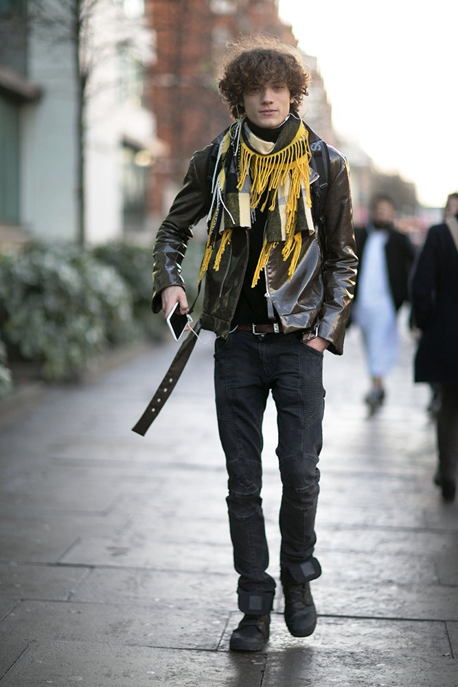 37-autumn street fashion men