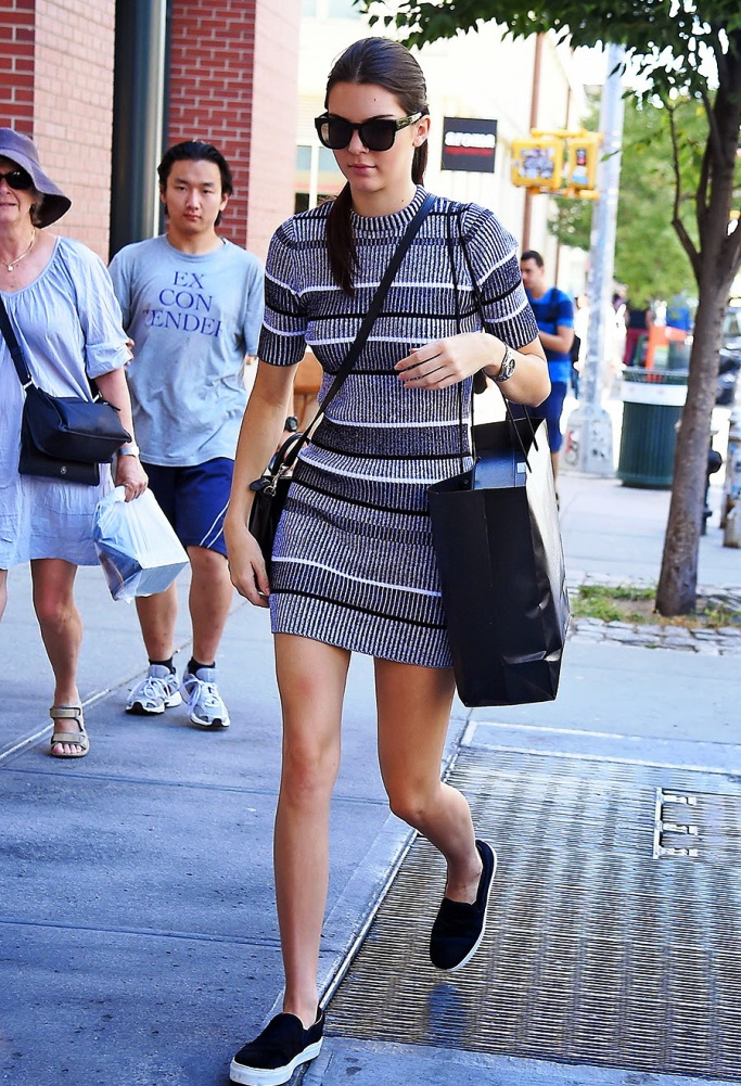 5-knitwear outfit