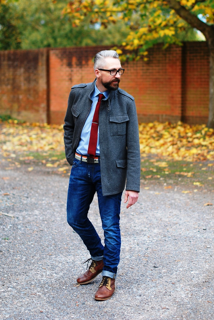 8-mens fashion over 40