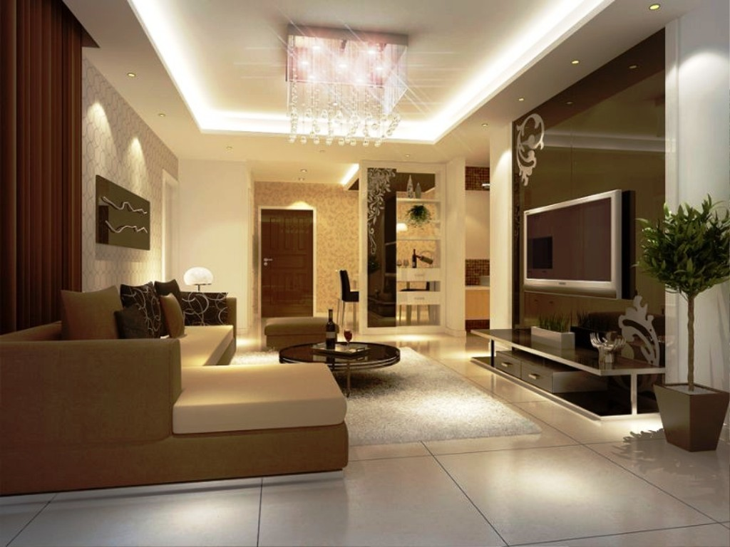12-living-room-interior-designs
