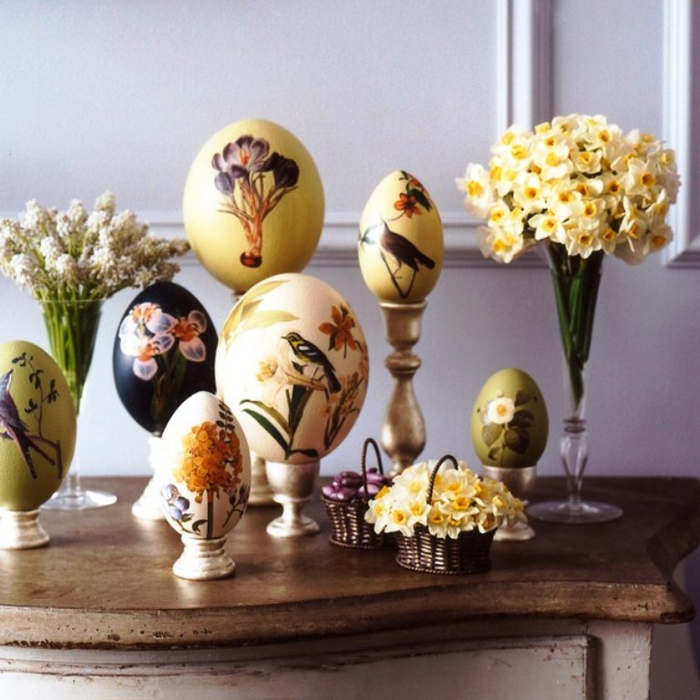 13-easter-decoration-ideas