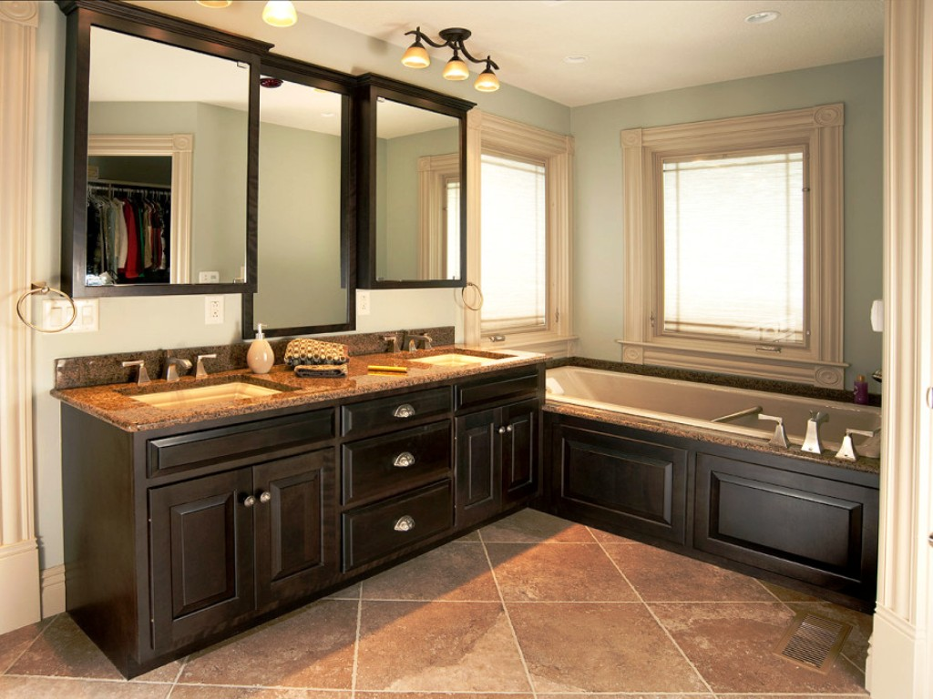 15-bathroom-cabinets-ideas