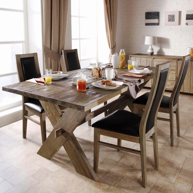 15-dining-rooms-set-ideas