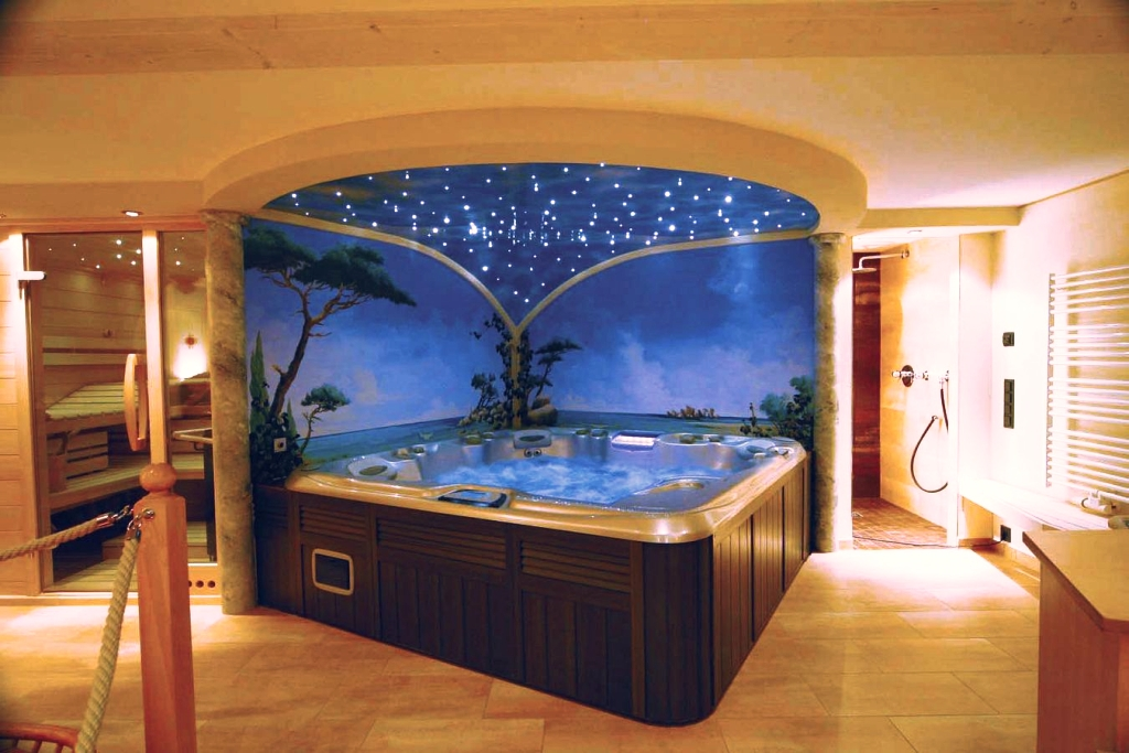 15-hot-tubs-ideas