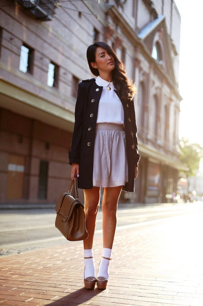 19-stylish-outfits-for-schoolgirls