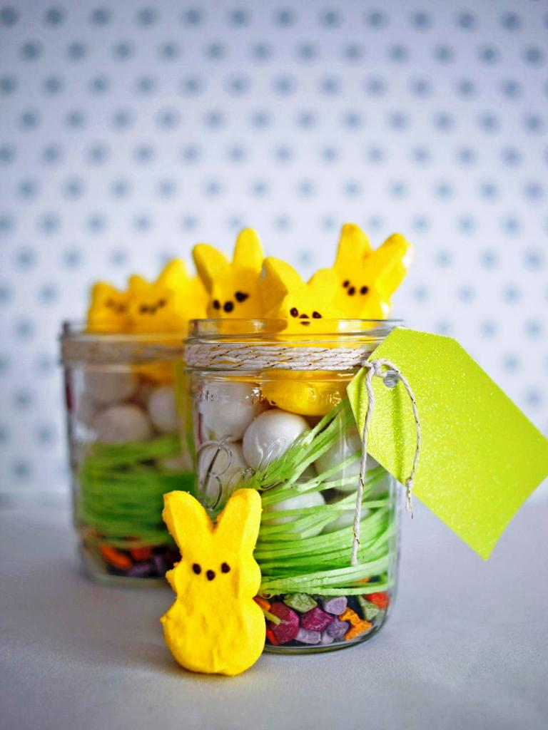 22-easter-decoration-ideas