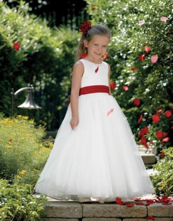 24-Peach dresses for girls ideas