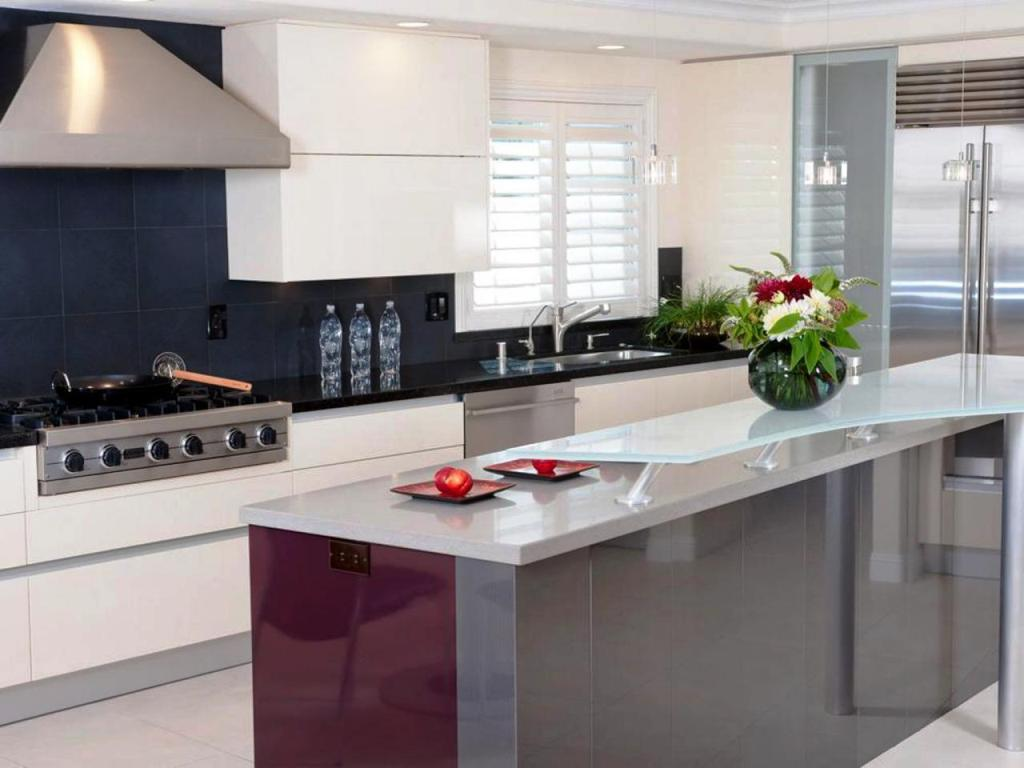 24-modern-kitchen-design-ideas