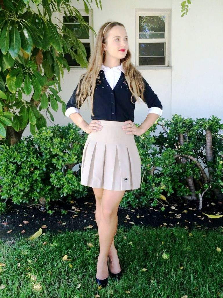 26-stylish-outfits-for-schoolgirls