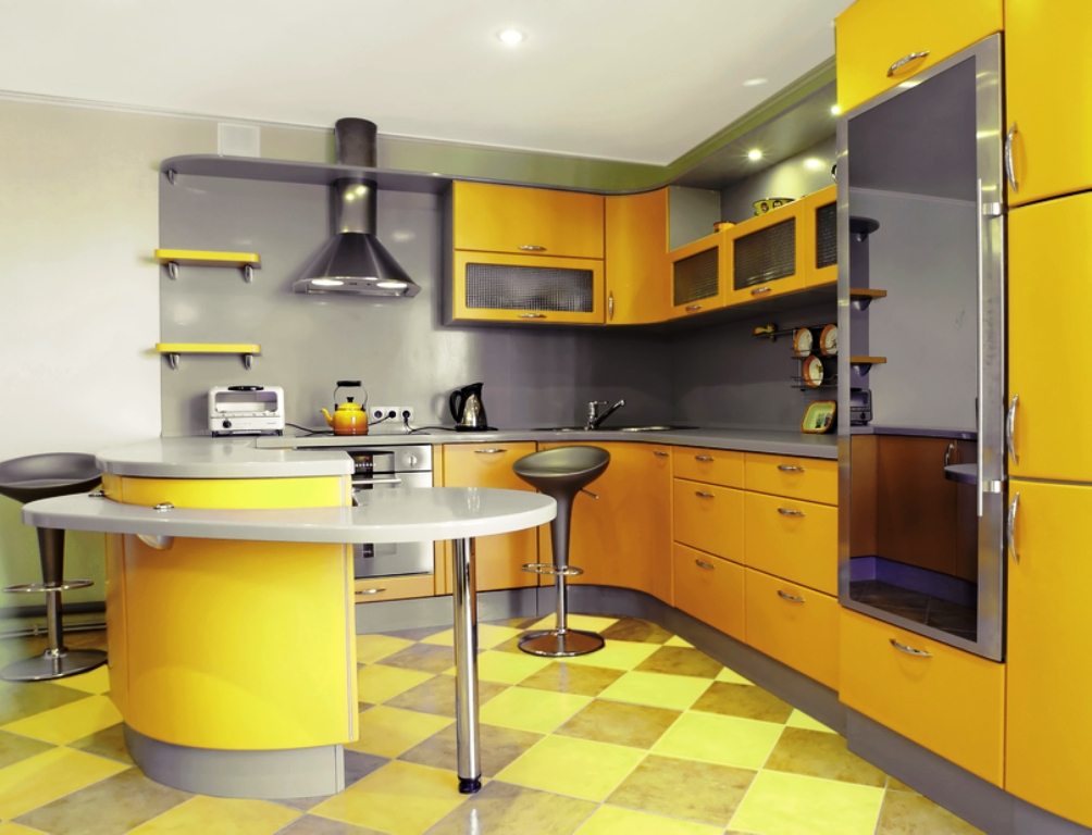 3-modern-kitchen-design-ideas