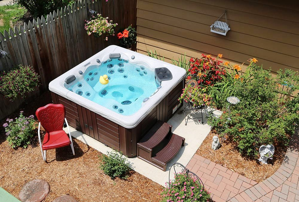 4-hot-tubs-ideas
