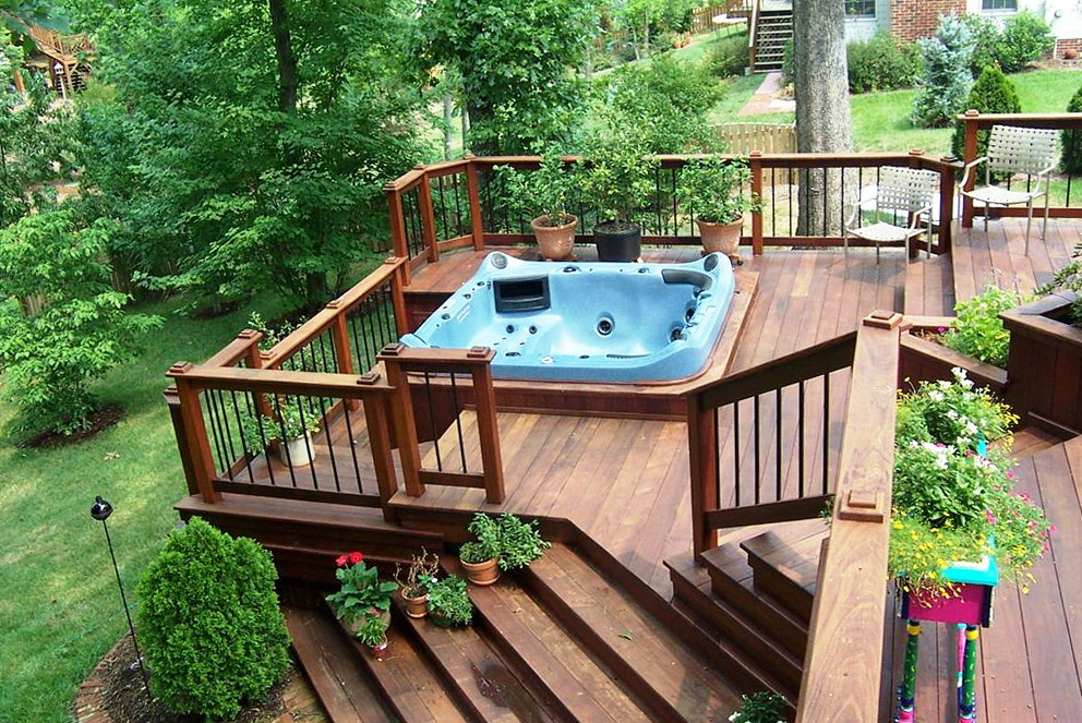 5-hot-tubs-ideas
