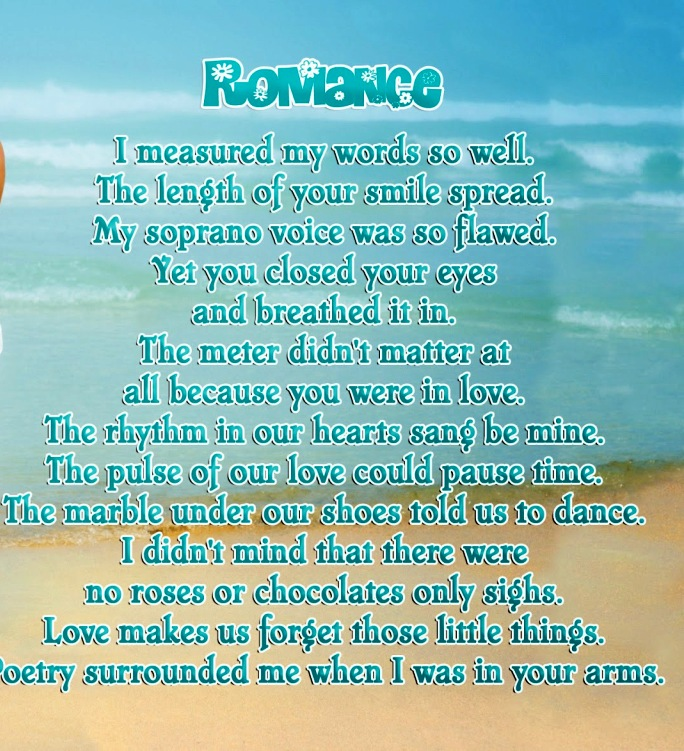 5-romantic-poems-for-love