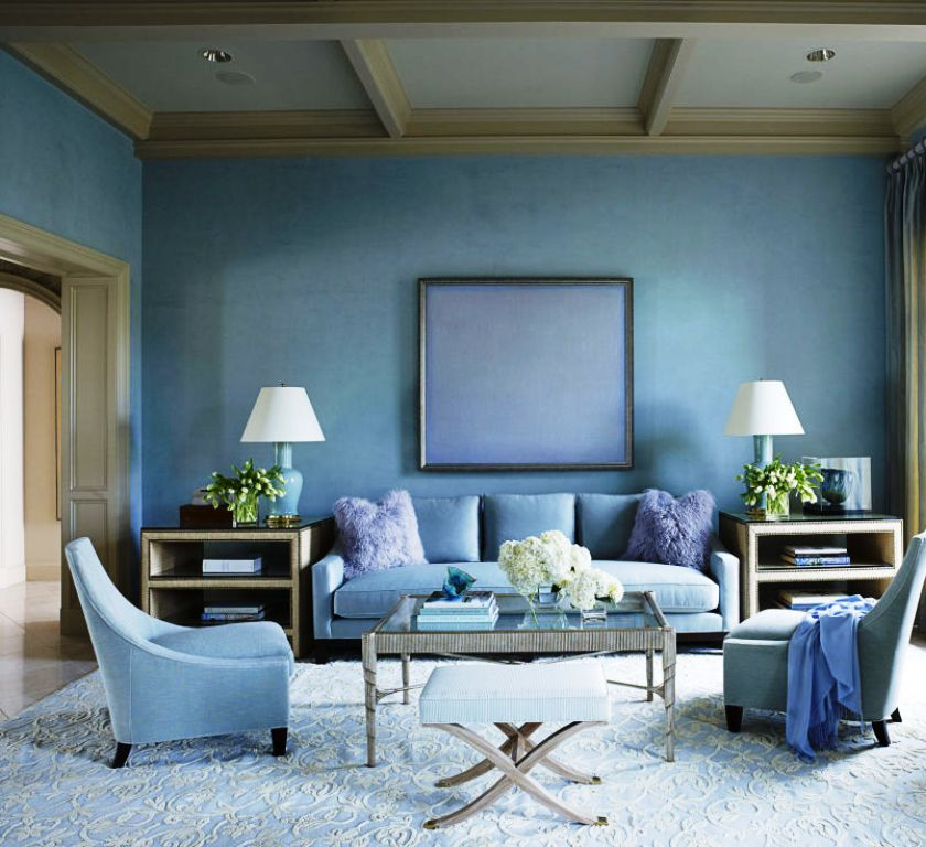 8-best-living-room-ideas