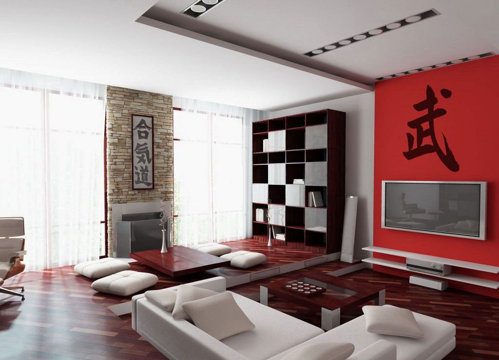 9-best-living-room-ideas