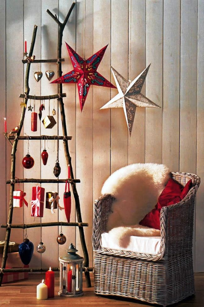12-decorating-ideas-you-want-to-try-for-christmas