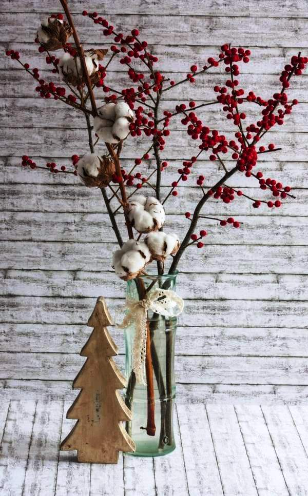 15-last-minute-decorations-for-christmas