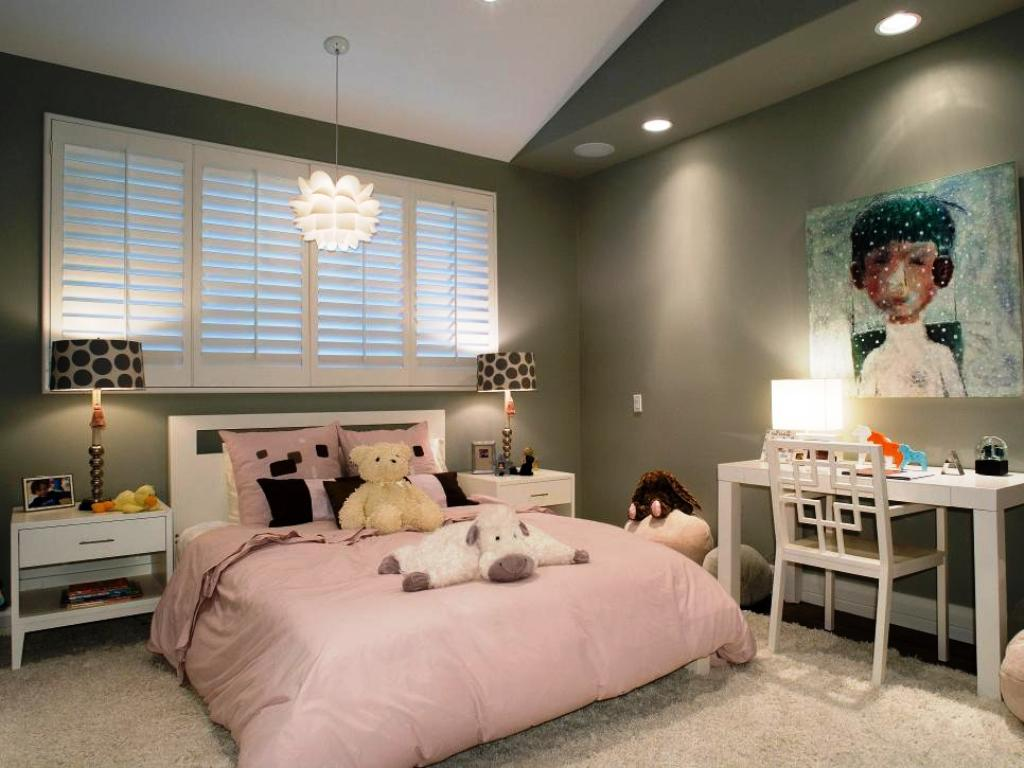 15-girls-bedroom-ideas