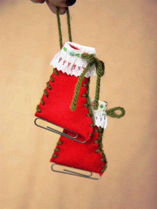 17-last-minute-decorations-for-christmas