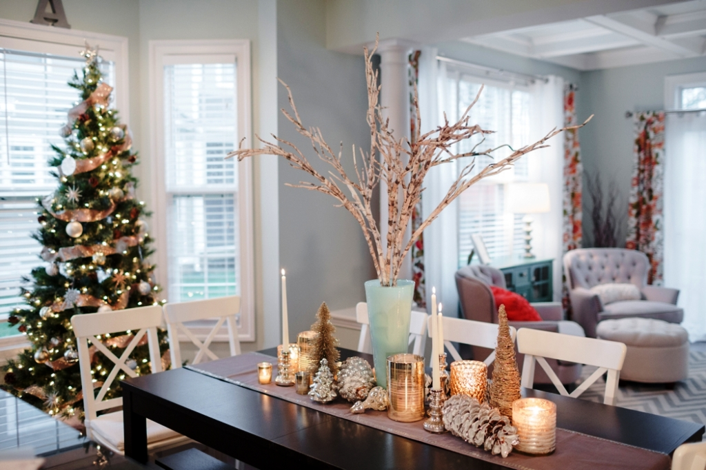 20-christmas-home-decor