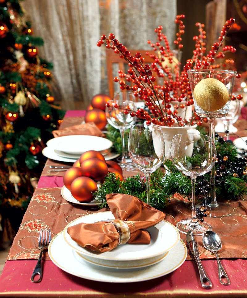20-dining-table-for-christmas