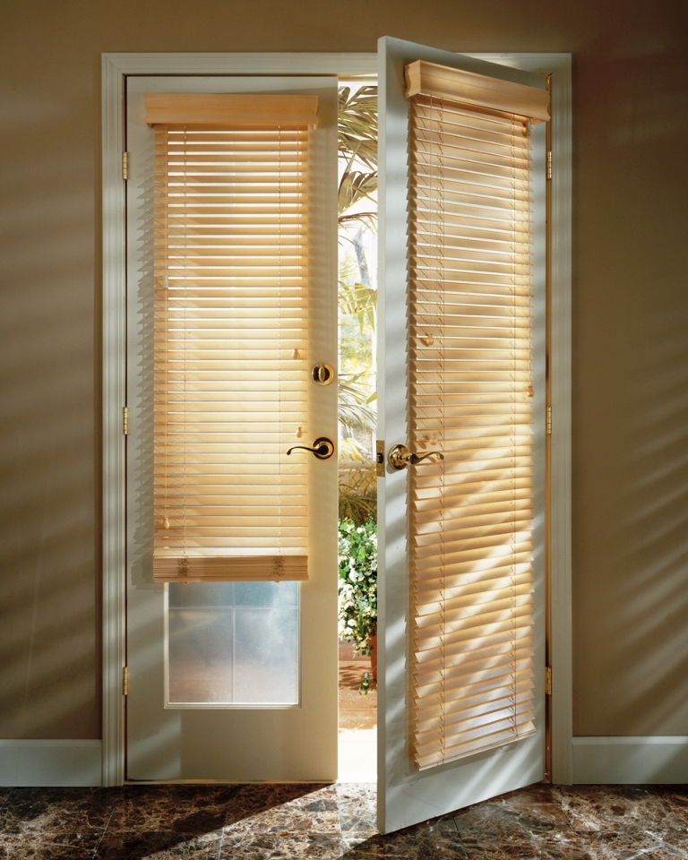 26-wooden-blinds-ideas