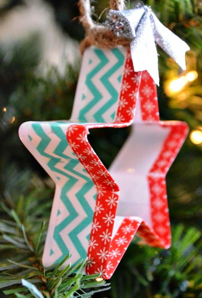 4-Homemade-Ornament-Ideas-to-Upgrade-Your-Christmas-Tree