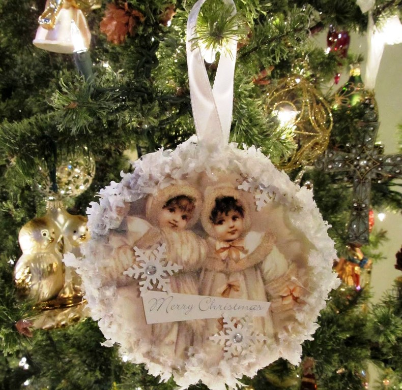 9-homemade-ornament-ideas-to-upgrade-your-christmas-tree