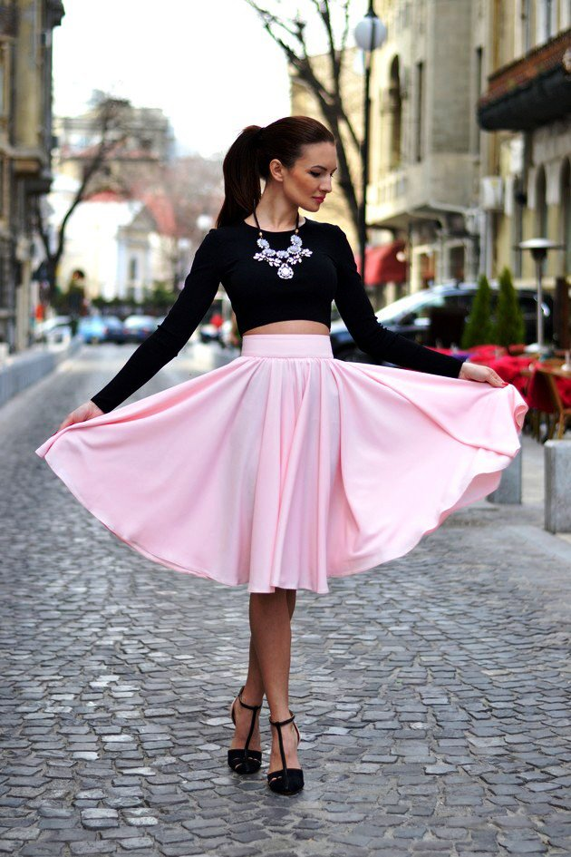outfit-ideas-for-special-occasions