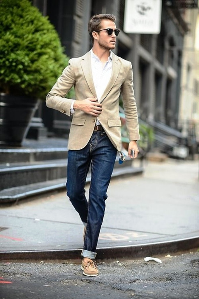 7dd63f46c9 15 Dashing Men Semi Formal Outfit Ideas To Try - Instaloverz