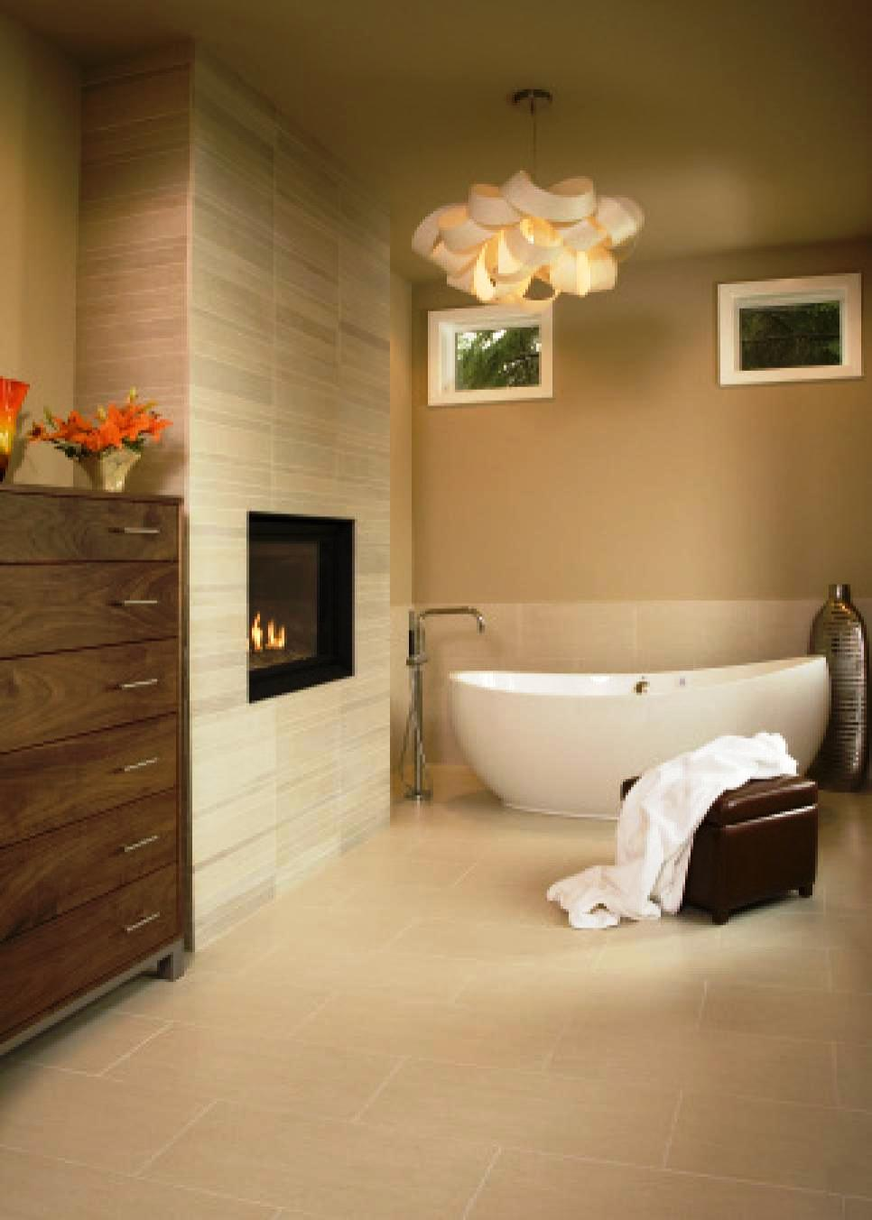 Inexpensive Bathroom Remodeling Ideas