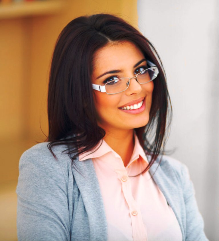 Cute Safety Glasses