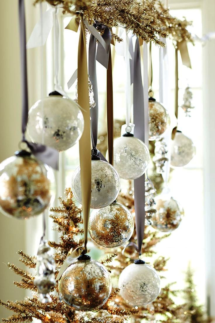 7-Christmas Decoration