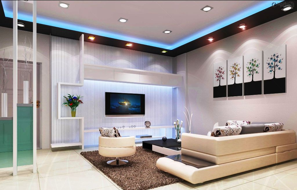 Best Master Living Room Ideas (6)