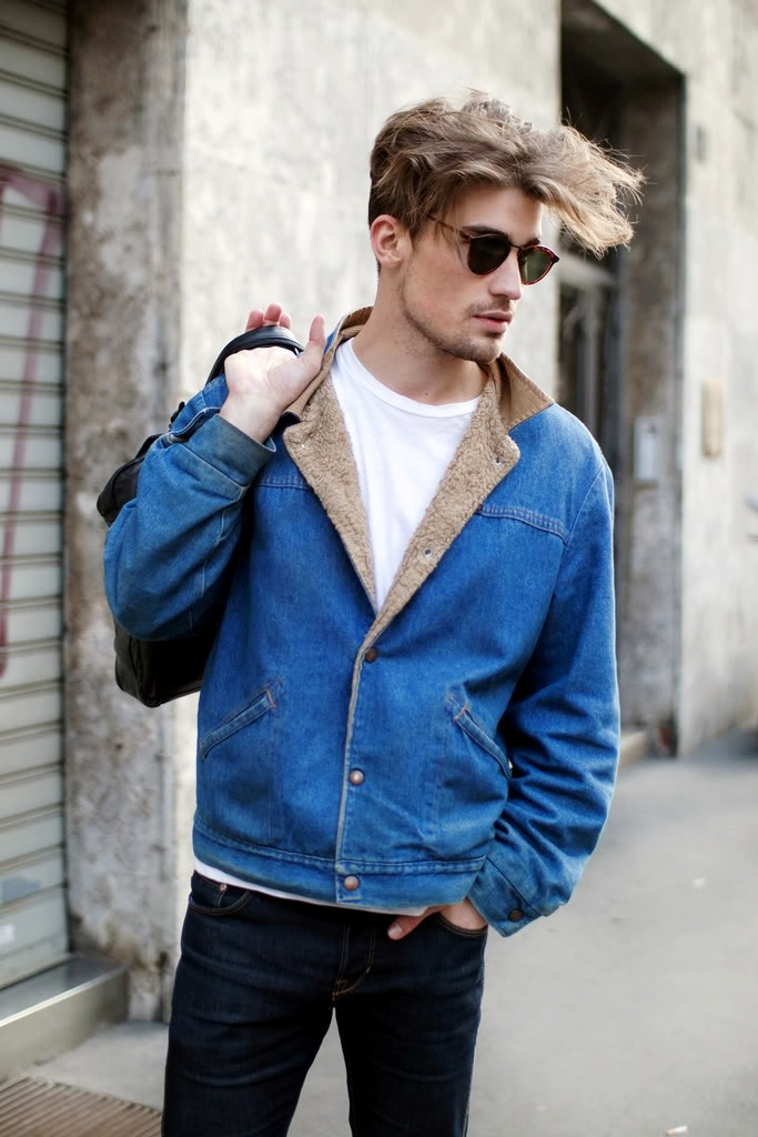 Scandinavian Men Fashion (13)
