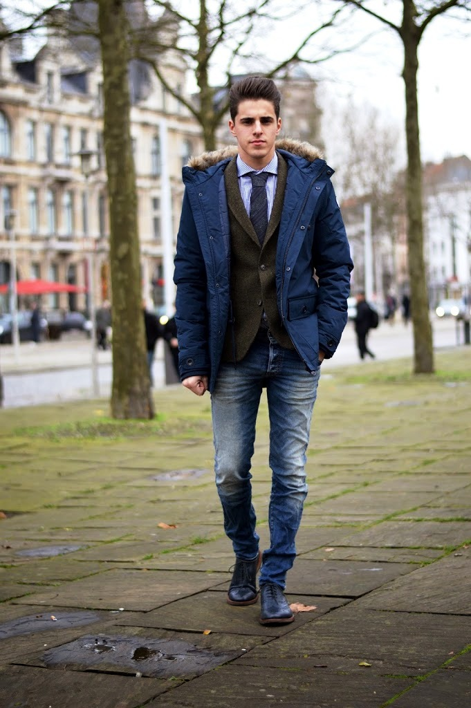 Scandinavian Men Fashion (21)