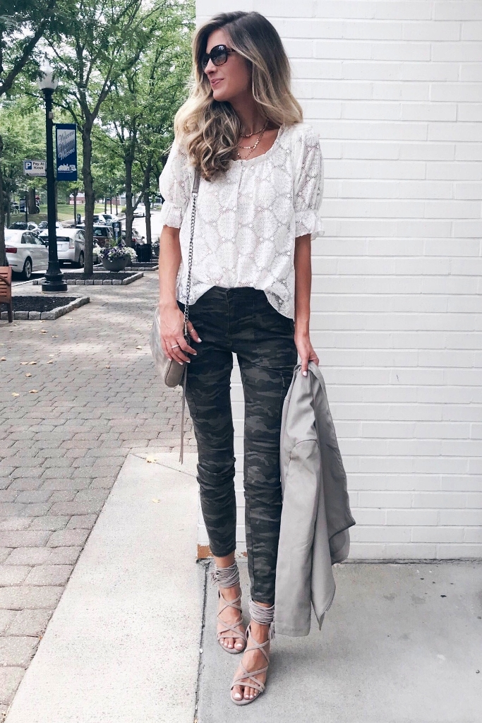 14-Fall Outfit Ideas